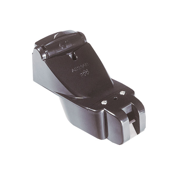 P66 Transom Mounted Transducer
