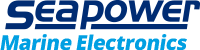 Seapower Marine Electronics Logo