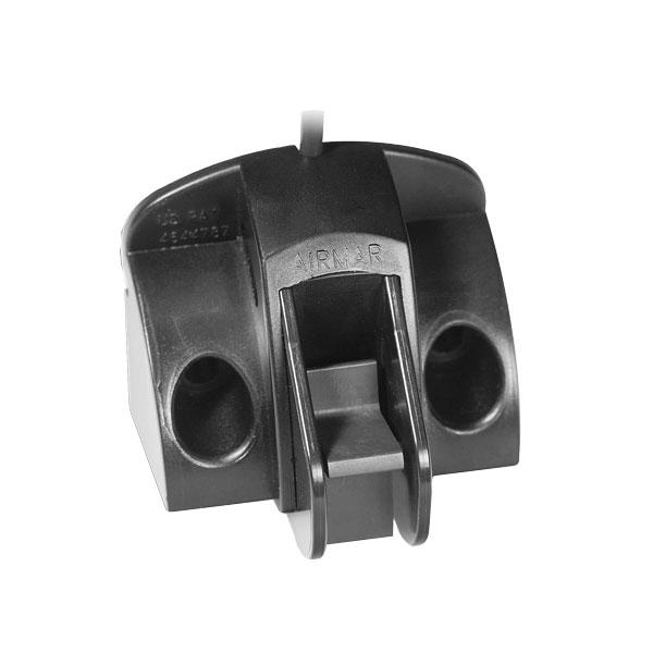 ST69 Transom Mount Transducer